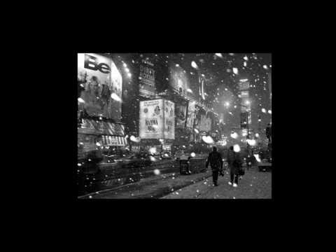 Natale - Francesco De Gregori