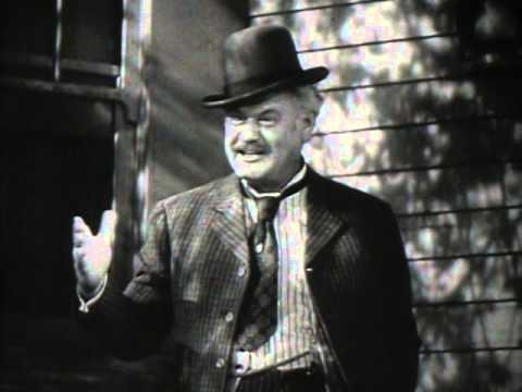 Gentleman Jim - Trailer