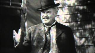 Gentleman Jim - Trailer