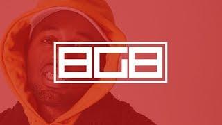 "⛺ [FREE DL] MadeinTYO   PlayBoi Carti Type Beat 2017 - ""Guccci""   Trap Instrumental   $am + 808Ghost"
