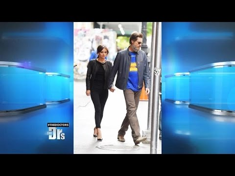 Jim Carrey Wrongful Death Lawsuit!