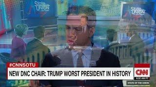 Santorum: