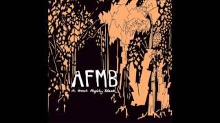 AFMB - Untitled