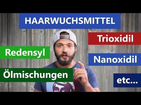 haarwuchs-fördern-mit-redensyl,-nanoxidil,-trioxidil,-Ölmischungen-oder-nahrungsergänzungsmittel?