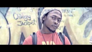 GORDON - Na So I Deh (Official Teaser) A Dr Nkeng Protest
