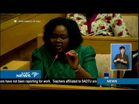 Minister of Communication to appeal court's ruling on SABC
