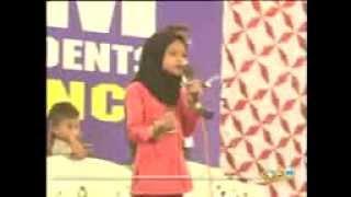 ISLAHI SONG malayalam islamic msm salafi mujahid kerala muslim 2011 - YouTube.3gp