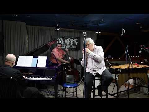 Days of Wine and Roses - Hendrik Meurkens Jazz Harmonica