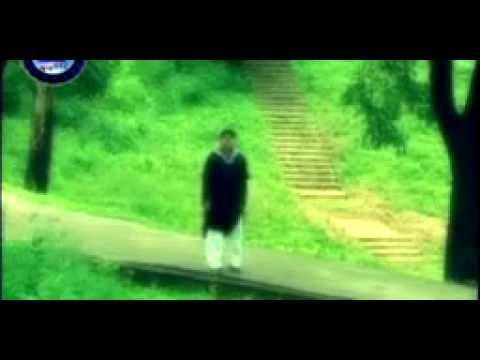 Robi Chowdhury   Kobor Theke Bolchi  By, Nurulislam, Beanibazar, Sylhet  YouTube