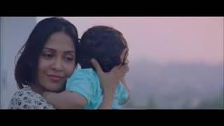 Promotional Film |  Main aur Maa | Cello | Somen / Disha