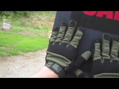 SKD PiG Gloves