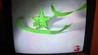 Star TV Spor Jeneriği 2002