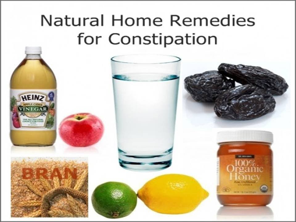 Best Natural Remedy Add In Adults