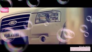 SCHOOL LOVE STORY - Khud M Dhund Lena Mujhe (Full Song) - Very Sad Song School Couple - Heart Broken