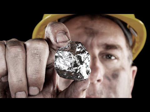 Best Way To Invest In Gold And Silver Mining Stocks
