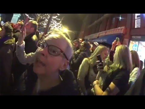 tree lighting portland maine 2015