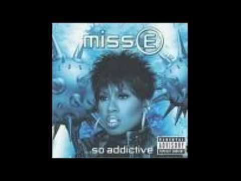 Nelly Furtado  ft Missy Elliot gut ur...
