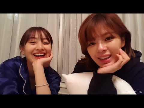 Twice Jihyo Laugh Compilation