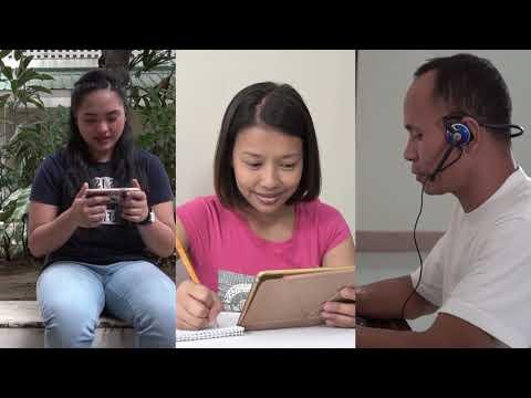 TESDA Online Program: Libreng Skills Training mula sa TESDA