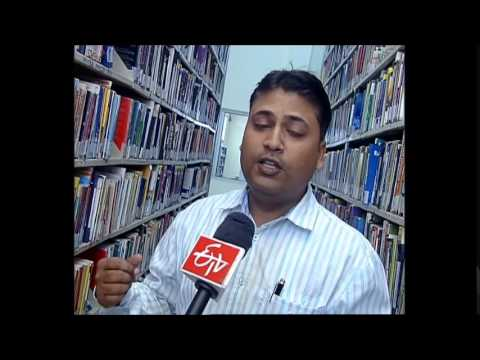 About SMS Group of Institution: Coverage by E-TV Channel