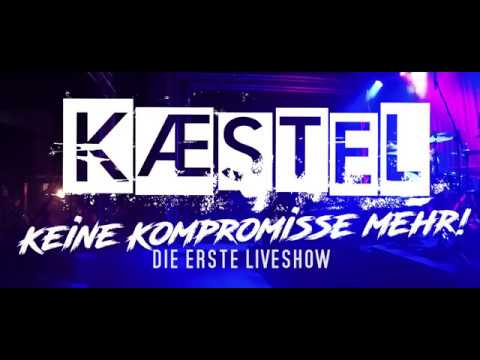 KÆSTEL - Impressionen vom 28.12.18