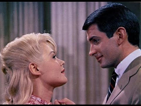 doctor youve got to be kidding 1967 watch online