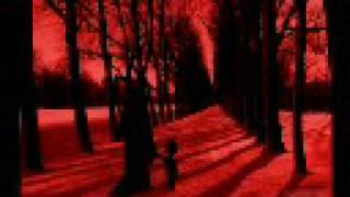 Download Mp3 Nafas Cinta - Amy Search & Inka Christie - Mp3