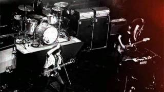 Dimension (Live) - Wolfmother