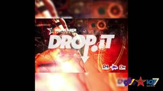 Devon Matthews - Drop It