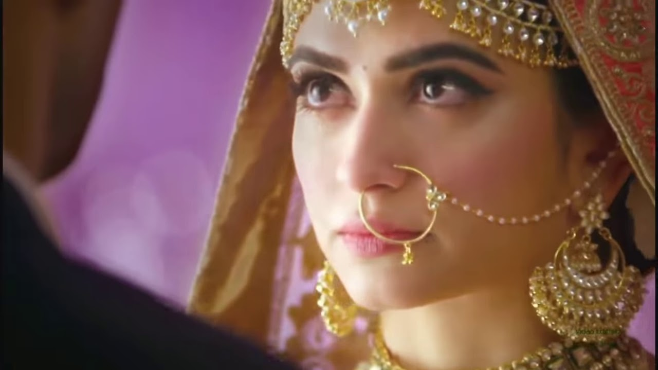 Download JOGI FEMALE VERSION   Full Video Song   Shaadi Mein Zaroor Aana   Rajkummar Rao, Kriti Kharbanda