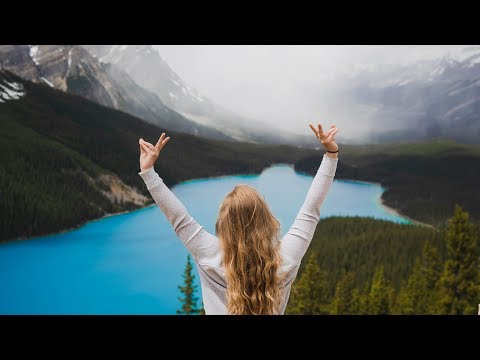 How to Travel STRESS-FREE! Tips to Simplify Your Next Trip