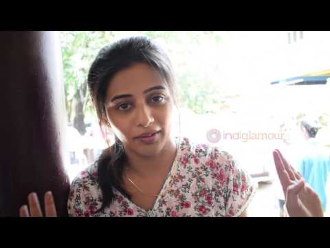 INTERVIEW - Priyamani's first onam celebration after marriage