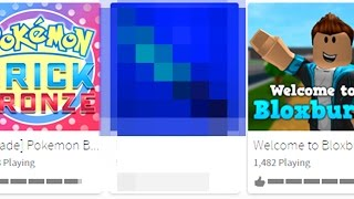 WHY I DONT UPLOAD ROBLOX MURDER MYSTERY 2..