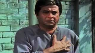Amar moto ato sukhi hoyna karo jibon.   Bangla old song