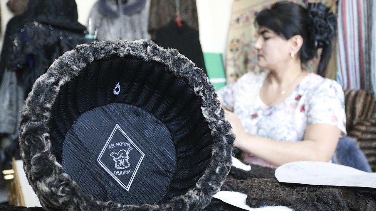 В магазине elena furs вы можете купить шубу из каракуля в рассрочку. Каталог недорогих шуб из каракуля, фото и цены.