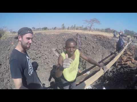 Educaring Africa - Medical Centre Malawi