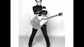 Elvis Costello - Imagination (Is a Powerful Deceiver)