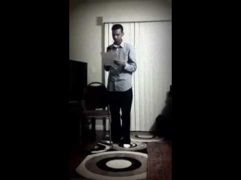 Fiji Indian Birthday Song Mix - Arishneel Ram 2012 (karaoke)