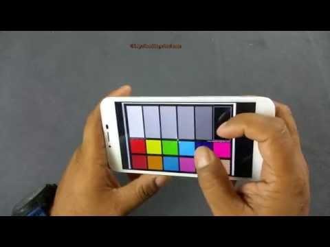 Intex Aqua 4G+ Review Videos