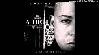 06. Cosculluela - A Dem