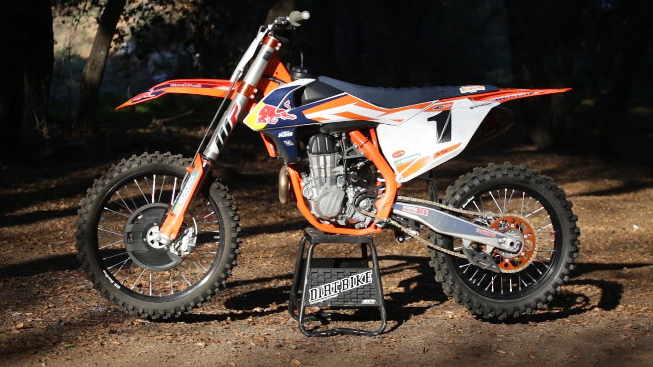 2018 ktm factory edition release date. simple release throughout 2018 ktm factory edition release date