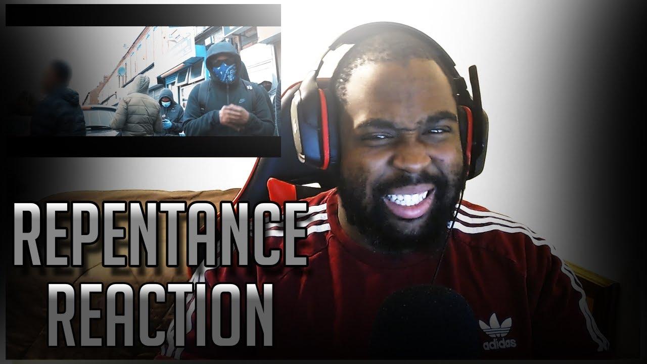 Download (40) BP x Lil Bz - Repentance [Music Video] @bp2x2 @jordan_ocs [Reaction]