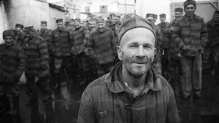 Воровская масть.Россия криминальная.(4 фильма).