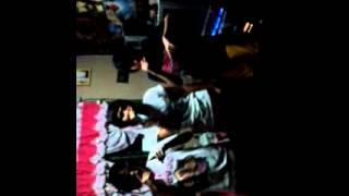 Video 2012 11 05 18 48 46