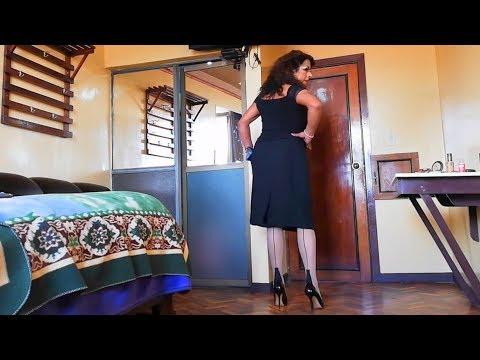 Mature ladies solesKaynak: YouTube · Süre: 3 dakika51 saniye