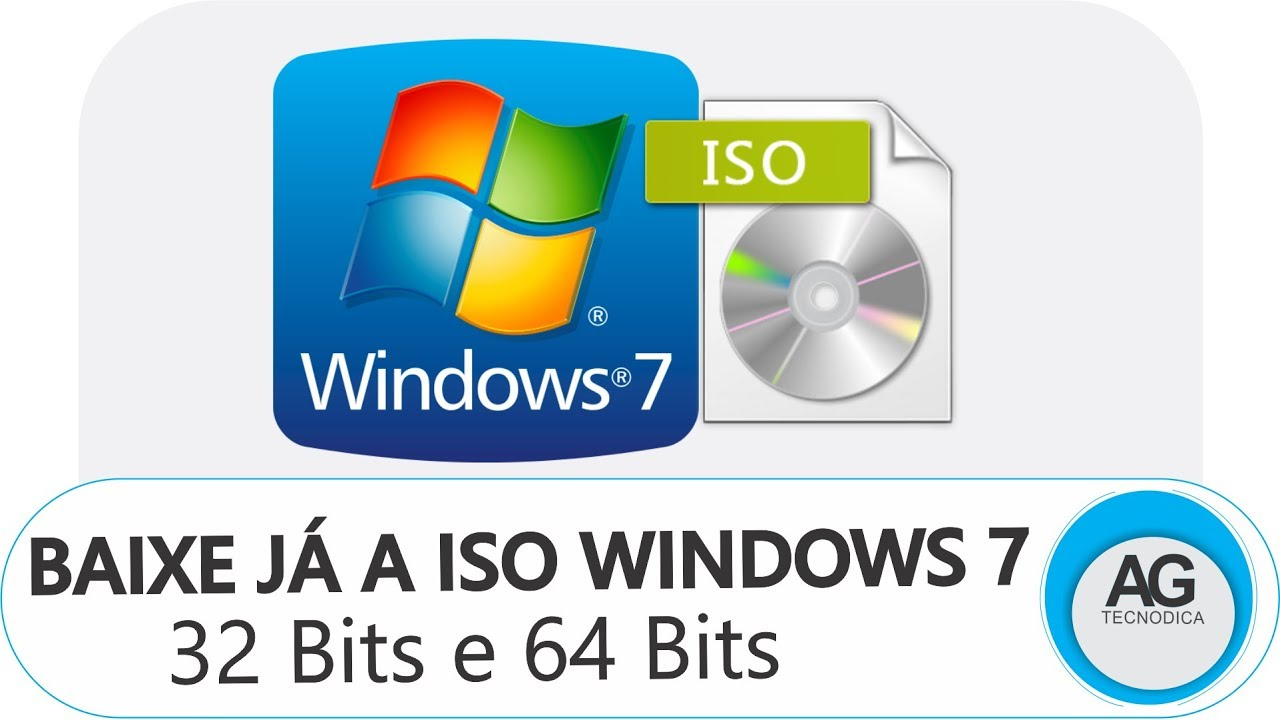 😱 Download windows 7 home premium 64 bits pt-br oem | Software
