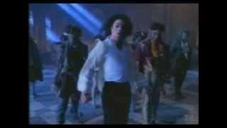 MICHAEL JACKSON  2014 FEAT RUBEN CICCONE VALENTINO FORTIN GHOS…