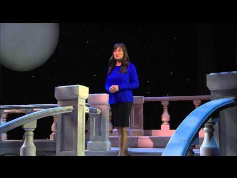 CINDERELLA on Jeopardy!    Rodgers + Hammerstein's CINDERELLA on Broadway