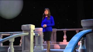 CINDERELLA on Jeopardy!  | Rodgers + Hammerstein