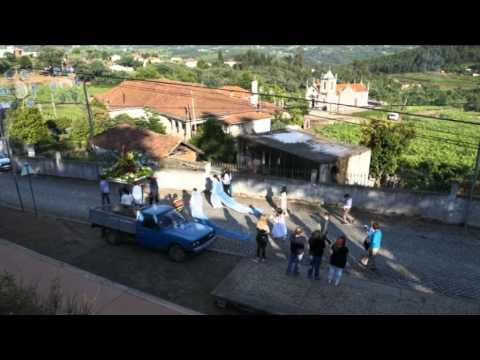 2015 06 14 processie Vila Nune